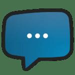 androirc-pc-mac-windows-7810-free-download