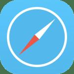 bluesafari-browser-pc-windows-mac-free-download