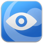 gv-eye-pc-mac-windows-7810-free-download