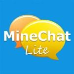 minechat-lite-pc-windows-7810mac-free-download
