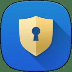 samsung-knox-pc-mac-windows-7810-free-download