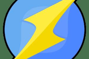 t-share-pc-mac-windows-7810-free-download