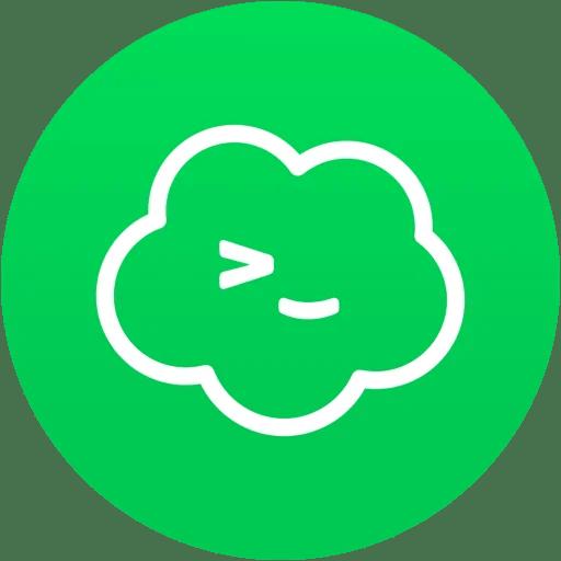 Termius SSH Client for PC / Mac - Windows 7/8/10 - Free