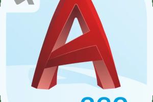 autocad-360-pc-mac-windows-7810-free-download