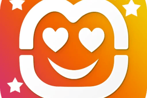 ommy-stickers-emoji-maker-pc-windows-mac-free-download