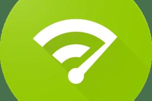 network-master-pc-windows-7810mac-free-download
