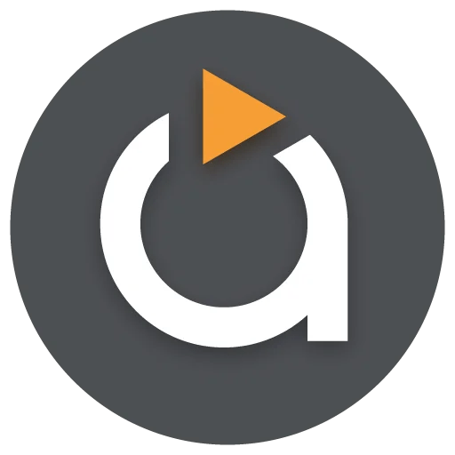 Avia Media Player for PC / Windows / Mac / Computer - Free