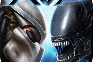 avp-evolution-online-pc-windows-7810-mac-free-download