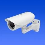 icamviewer-pc-windows-7810-mac-computer-free-download
