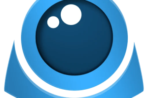 p2pcamviewer-pc-windows-7810-mac-free-download