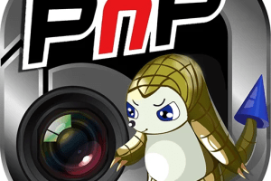 vscam-pc-windows-7810-mac-free-download