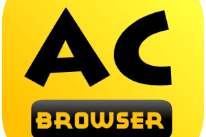 ac-browser-pc-mac-windows-7810-computer-free-download
