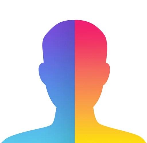 faceapp-pc-online-mac-windows-free-download