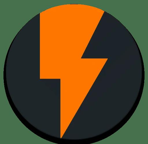 flashify-for-pc-mac-windows-7810-mac-free-download