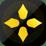 g4mx-lite-pc-windows-7810-mac-free-download