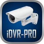 idvr-pro-viewer-pc-windows-7810-mac-free-download