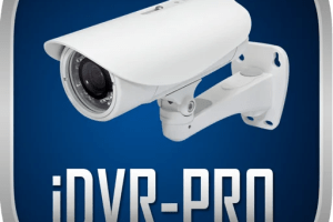 idvr-pro-viewer-pc-windows-7810-mac-free-download