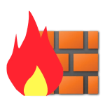 noroot-firewall-pc-windows-mac-free-download