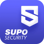 supo-security-pc-windows-7810-mac-free-download
