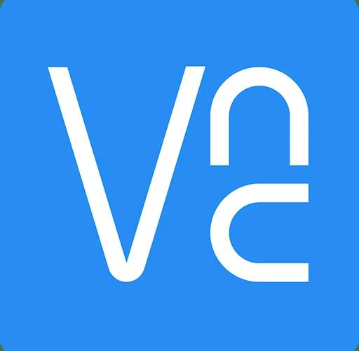vnc-viewer-pc-windows-7810-mac-free-download