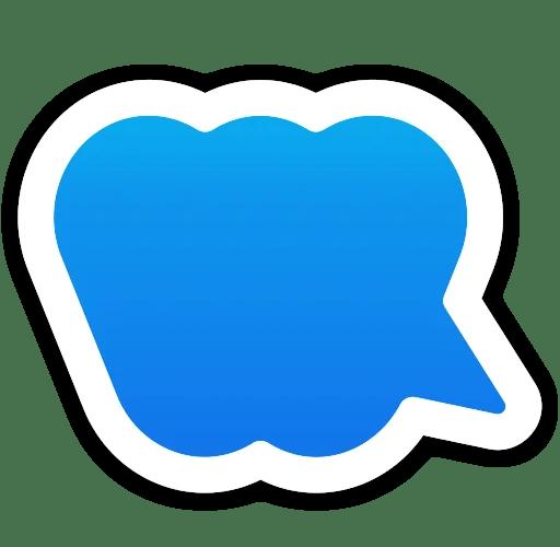 wispi-for-pc-windows-7810-mac-free-download