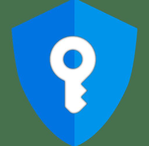 just-proxy-vpn-pc-windows-mac-free-download