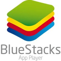 BlueStacks App Player for PC - Windows and Mac - Free Download