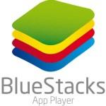 bluestacks-app-player-pc-windows-mac-free-download