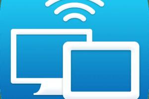 air-display-2-pc-download