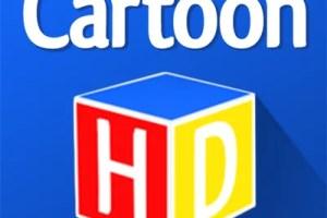 cartoon-hd-app-for-pc-windows-mac-download