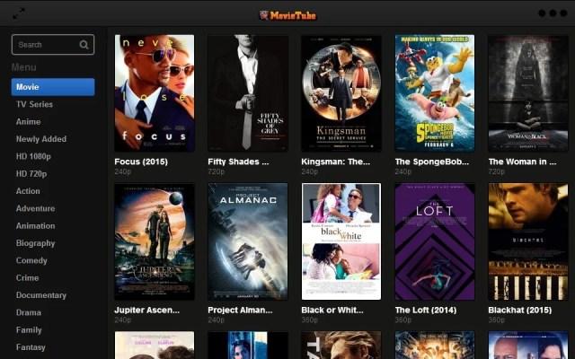 movietube-pc-windows-mac-download