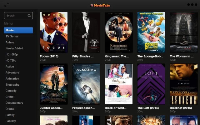 movietube-pc-windows-mac-download