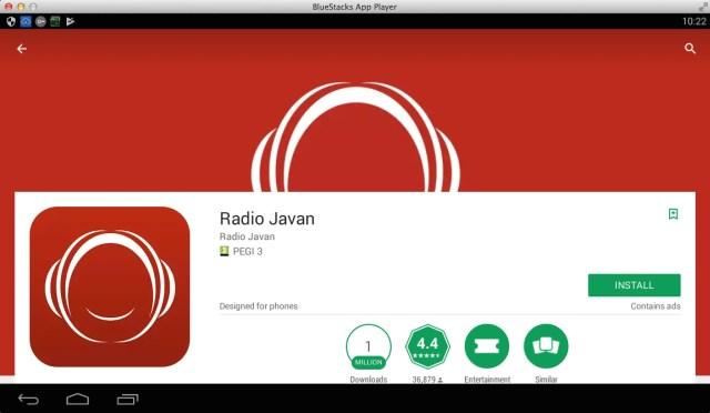 radio-javan-app-for-pc-bluestacks