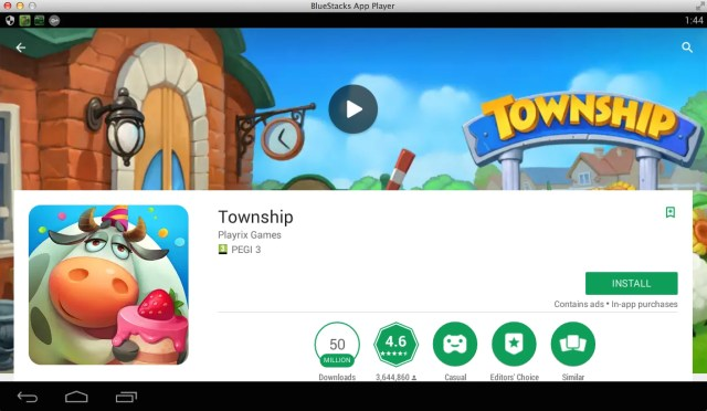 township-pc-using-bluestacks