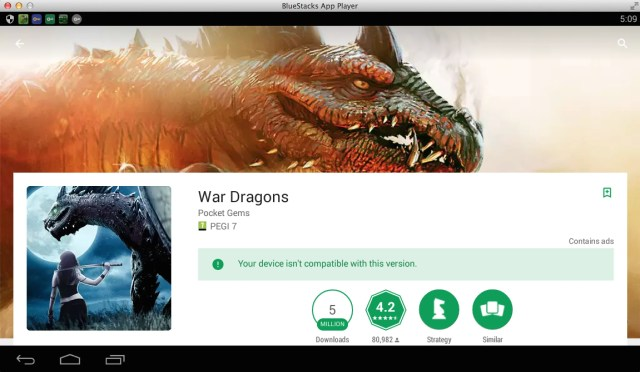 war-dragons-game-online-pc