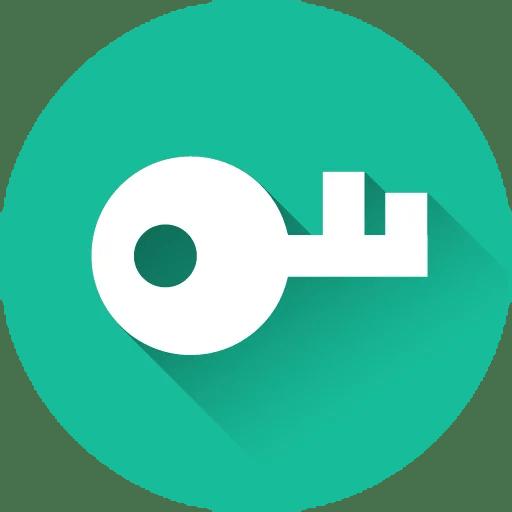 Nordvpn enter promo code