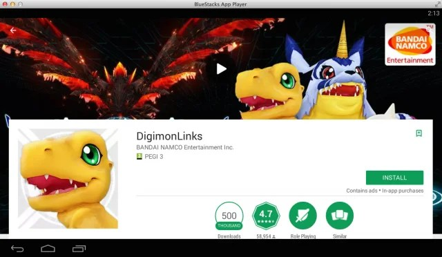 digimonlinks-pc-bluestacks-emulator