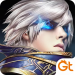 legacy-discord-for-pc-free-download