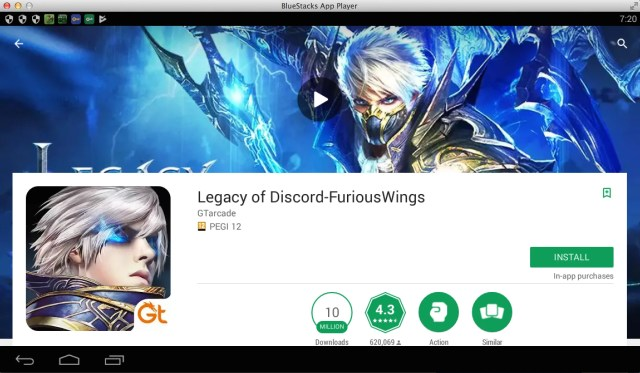 legacy-of-discord-on-mac