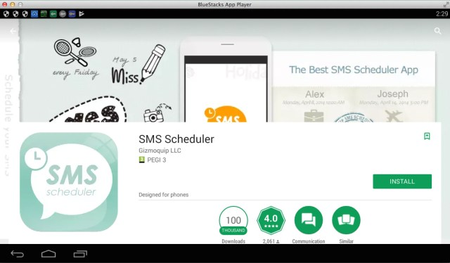 sms-scheduler-for-pc-download