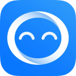 vpn-robot-for-pc-windows-mac