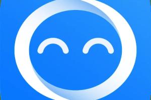 vpn-robot-for-pc-windows-mac