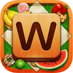 word-snack-pc-download