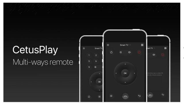 cetusplay-windows-mac-download-free