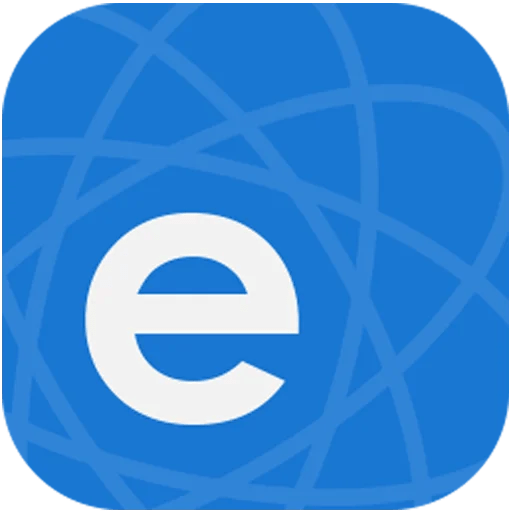 How to download eWeLink for PC - Windows and Mac - Techforpc com