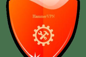 hammer-vpn-pc-windows-7-8-10-mac-free-download
