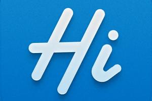 huawei-hilink-mobile-wifi-pc-mac-desktop-laptop