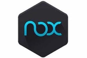 nox-app-player-pc-windows-mac-free-download