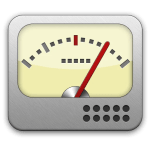 tuner-gstrings-pc-free-download