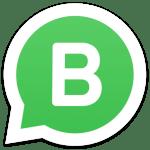 whatsapp-business-pc